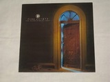 Deep Purple / The House Of Blue Light (LP)