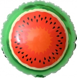 Шары фрукты Шар фольгированный Арбуз c397d94c_1e99_11e6_ace5_005056c00008_01b8738b_78ad_11ea_a823_0cc47a2bb92d.resize1.jpg