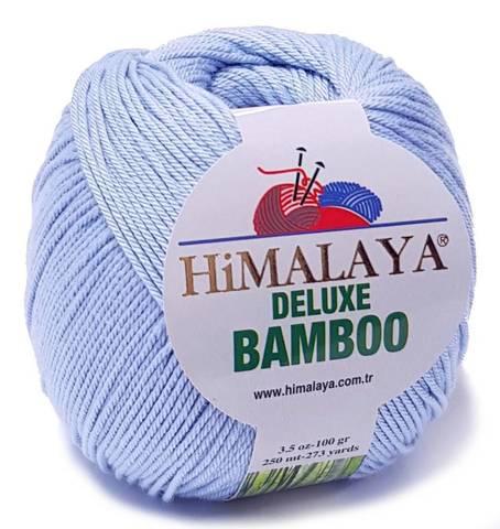 Deluxe Bamboo (Himalaya)