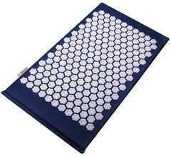 Акупунктурный коврик US Medica Aura