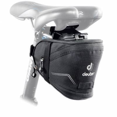 Сумки Велосумка под седло Deuter Bike bag Klick'n Go IV 15425.200_2x.jpg