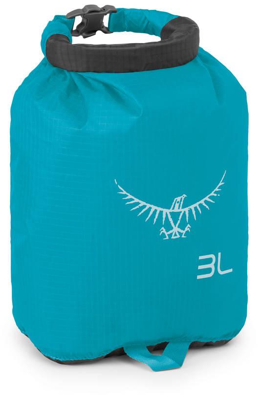 Аксессуары Гермомешок Osprey Ultralight DrySack 3 UL_Drysack_3_Side_Tropical_Teal_web.jpg