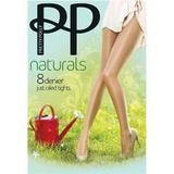 Колготки 8 den Pretty Polly APA7
