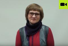 Красникова  Галина Викторовна