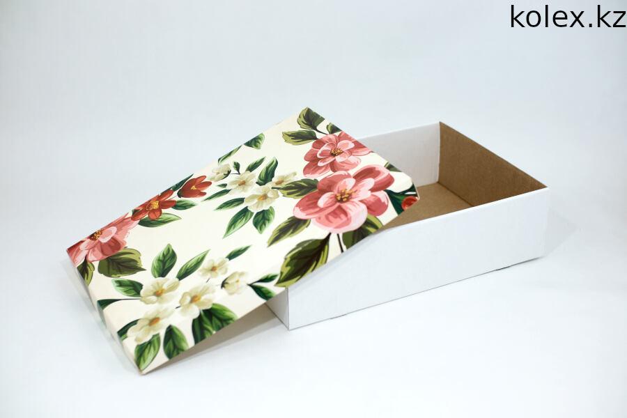 Купить почтовую коробку с доставкой по Казахстану