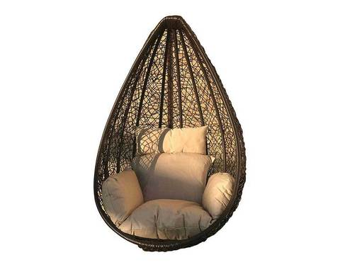 Кресло к потолку Принцесса