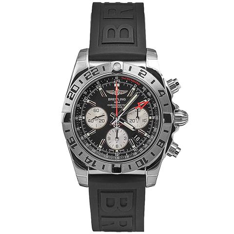 Часы наручные Breitling AB0420B9/BB56/153S