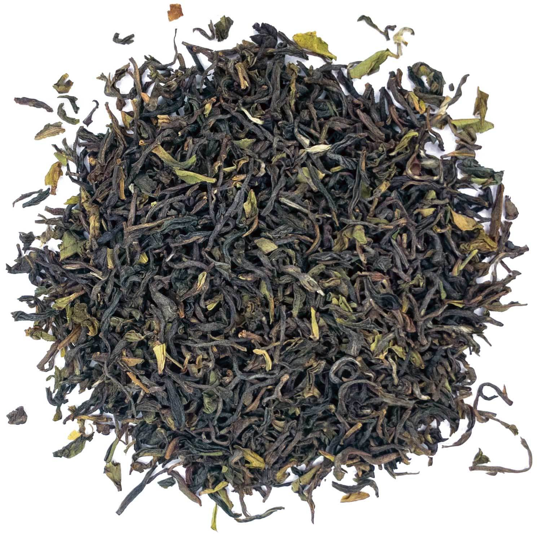 Черный чай Дарджилинг 1-го сбора SFTGFOP1, черный чай с зелеными листьями, 100 гр dardjiling-stgfop-1-teastar.jpg