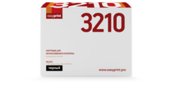 Картридж Xerox WorkCentre 3210 / 3220 (106R01487)