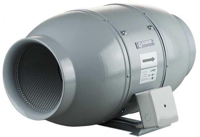 Blauberg Вентилятор канальный Blauberg Iso-Mix 160 001.jpg