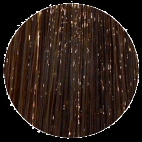 Matrix SoColor High Impact Brunette GG.33 (Глубокий золотистый) - Стойкая крем-краска для волос