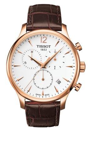 Tissot T.063.617.36.037.00
