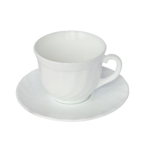 Чайный сервиз Luminarc Trianon 12 предметов (E8845)