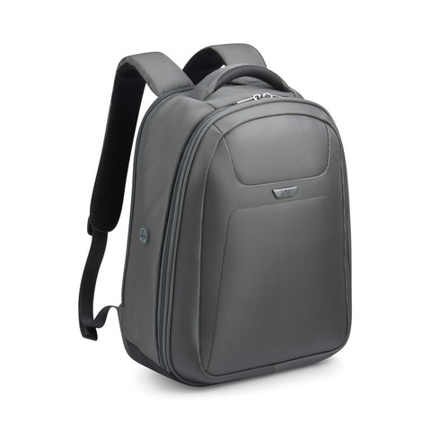 Рюкзак Roncato Work laptop 15.6 backpack Grey