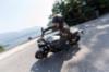 Мотокуртка - Highway 1 Retro 3