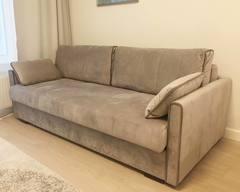 Сенатор-1 диван-кровать