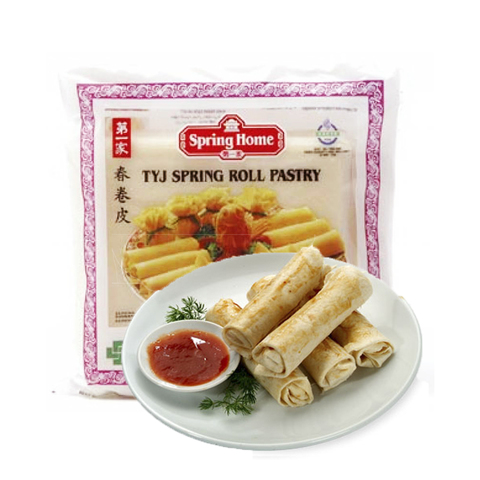 https://static-ru.insales.ru/images/products/1/2600/54069800/spring_roll_pastry.jpg