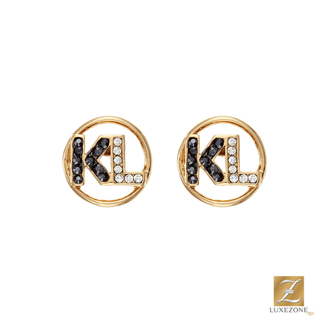 Karl Lagerfeld 5483700