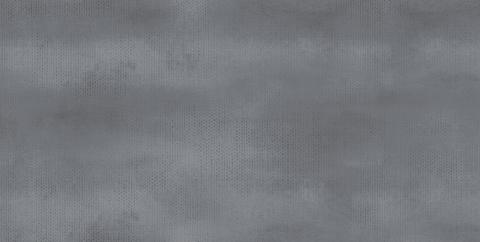 Плитка настенная Shape Graphite 249х500