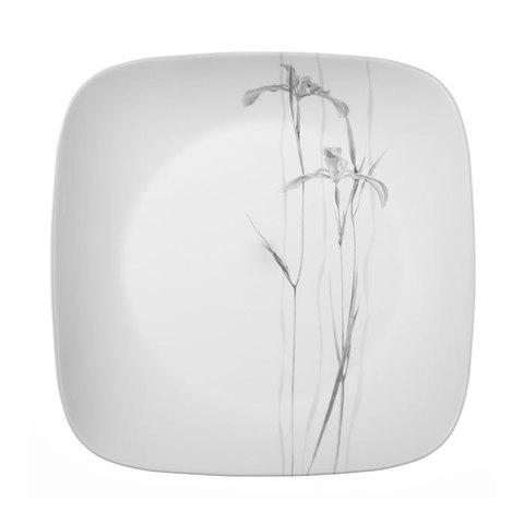 Тарелка обеденная 26 см Shadow Iris, артикул 1085641, производитель - Corelle