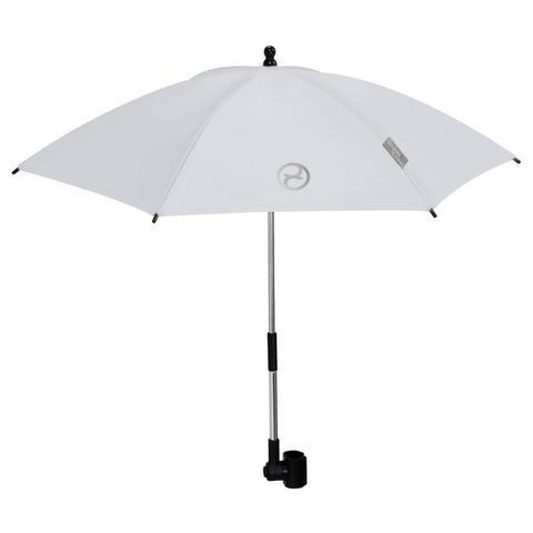 Зонтик для коляски Cybex Priam FE Koi Crystallized