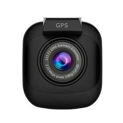 Видеорегистратор SHO-ME UHD 710 GPS/GLONASS