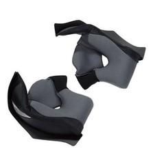Обивка шлема (щёки) Shark Speed-R Easy Fit
