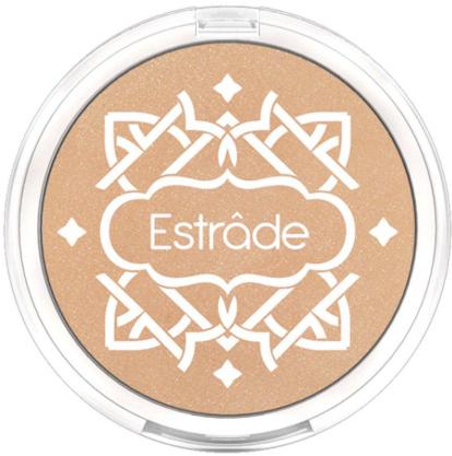 Estrade Makeup Illuminique компактный хайлайтер 7 г