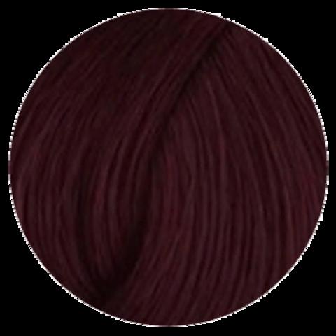 L'Oreal Professionnel Luo Color 4.15 (Шатен пепельный красное дерево) - Краска для волос