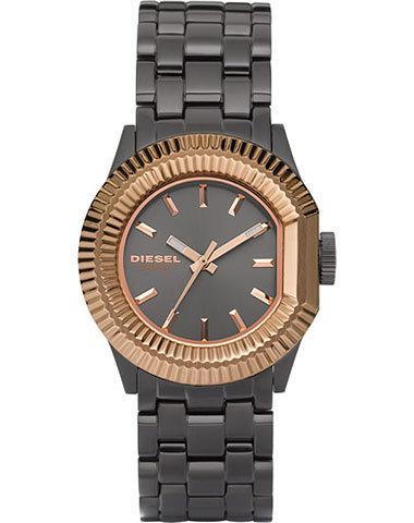 Купить Наручные часы Diesel DZ5257 по доступной цене