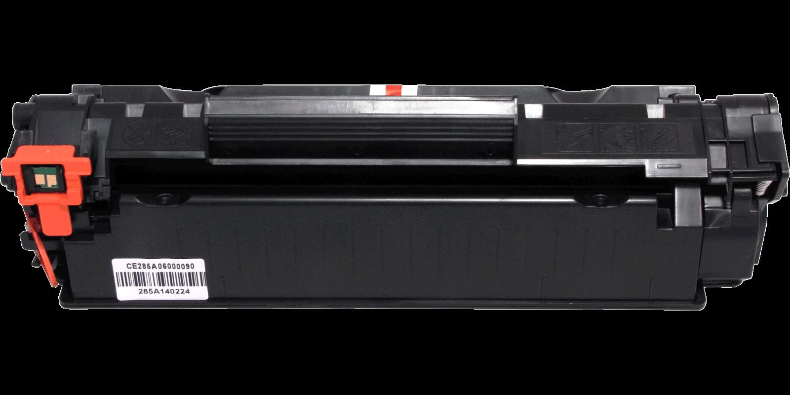 HP MAK ЗАПРАВКА CF283X/Cartridge 737