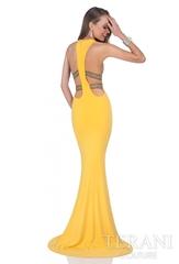Terani Couture 1612P0594_3