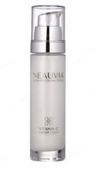 Легкий крем с витамином С (Neauvia | Vitamin C | Cream Ligth), 50 мл