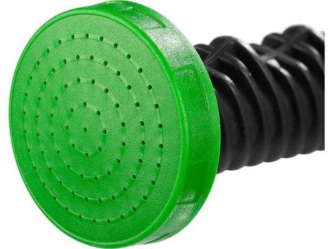 Насадка поливочная, РОСТОК 427255, тип сопла - душ, штуцер для шланга 1/2