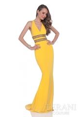 Terani Couture 1612P0594_4