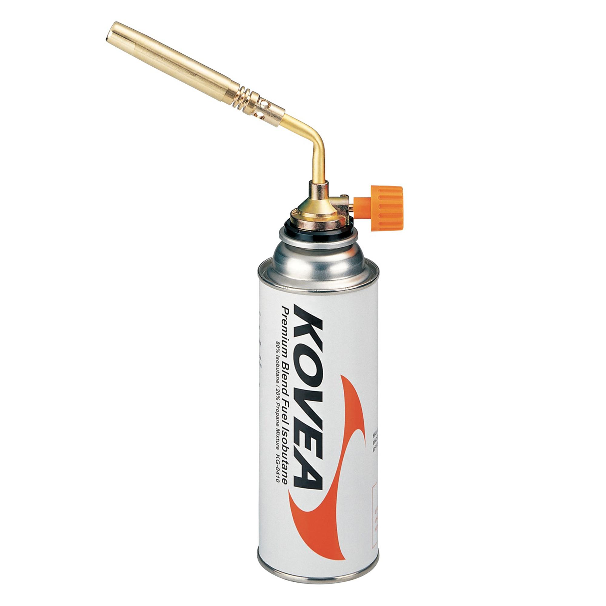 Газовый резак Brazing Torch KT-2104