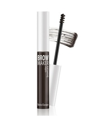 Тушь для бровей BROW MAKER, Belor Design