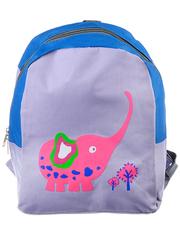 583-234-1 рюкзак детский