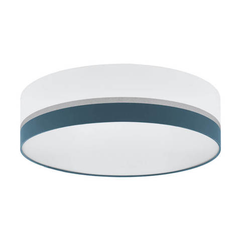Потолочный светильник Eglo SPALTINI 39553