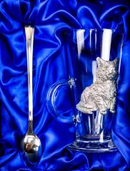 Подарочный набор для глинтвейна «Мусик», фото 1