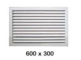 Каталог Решетка радиаторная 600*300мм Эра П6030Р 0045.jpg