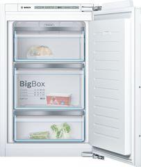 Морозильник встраиваемый Bosch Serie | 6 GIV21AF20R фото