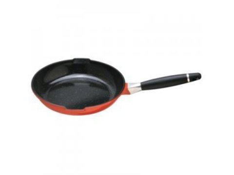 Сковорода 20cm 1,3L Virgo