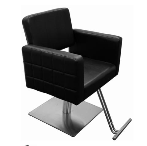 Парикмахерское кресло Феликс