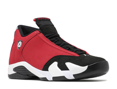 Air Jordan 14 Retro 'Gym Red'