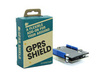 GPRS Shield (от Seeed Studio)