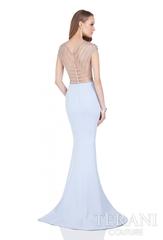 Terani Couture 1612P0570_2