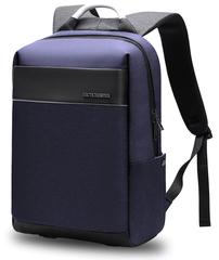 Рюкзак  ARCTIC HUNTER B00218 Синий