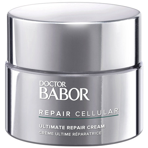 Doctor Babor Регенерирующий крем Repair Cellular Ultimate Repair Cream