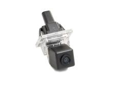 Камера заднего вида для Mercedes S-Class W205 14+ Avis AVS321CPR (#164)